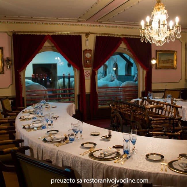 restorani-vojvodine