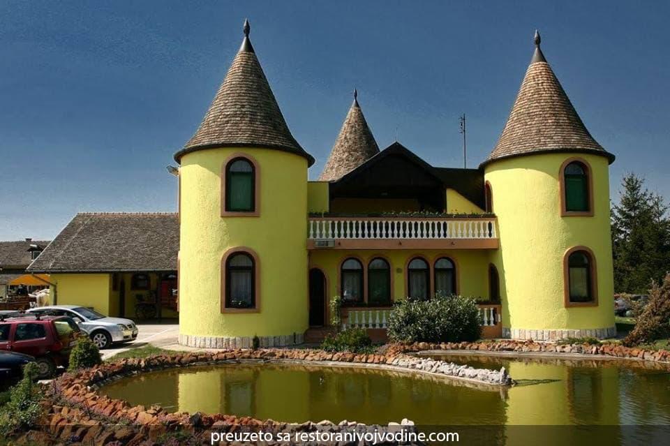 skinuto-sa-restorani-vojvodine