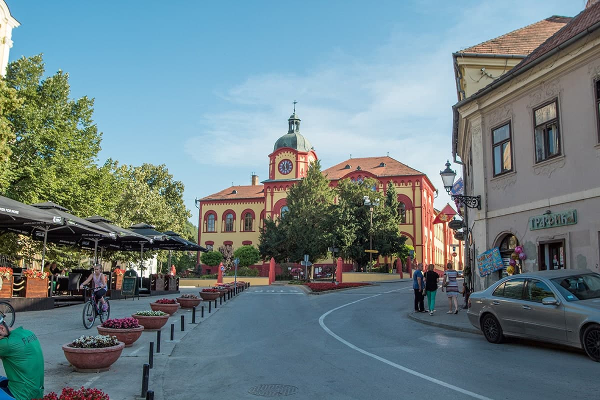 Slika-u-turi-Karlovci-i-vinarije-2-min