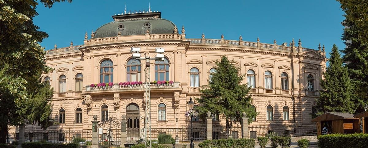 Slika-u-turi-za-Karlovce-i-vinarije-min