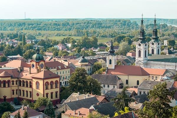 Sremski-Karlovci-i-Fruskogorski-manastiri-cover-min