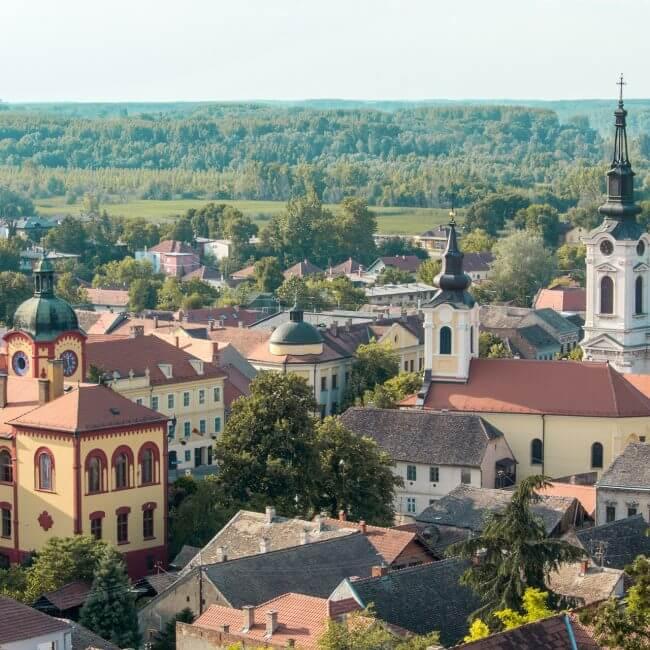 Sremski-Karlovci-i-Fruskogorski-manastiri-za-glavni-slajd