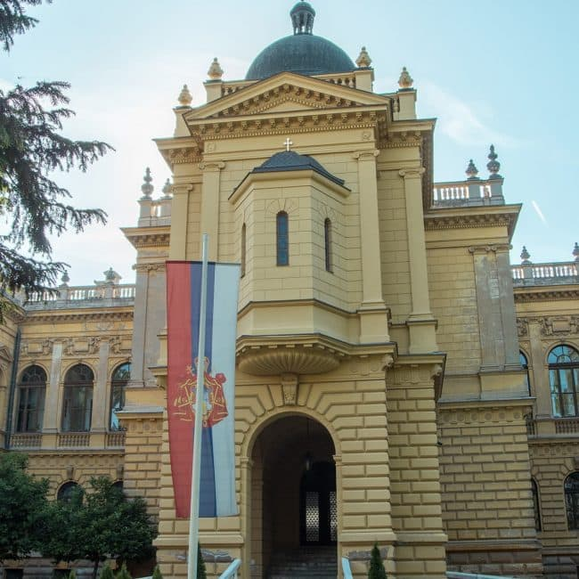 slika-u-turi-karlovci-i-manastiri1-min