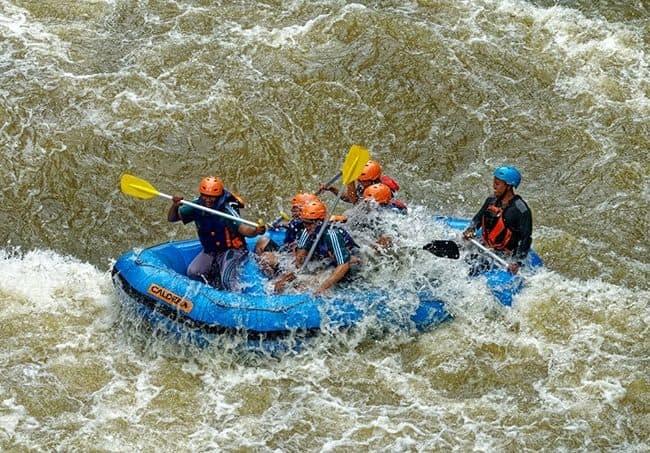 rafting-min