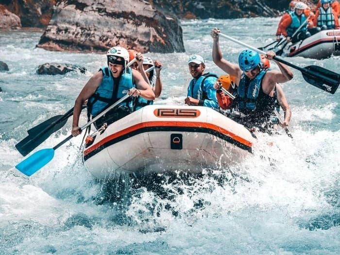 rafting_tarom.